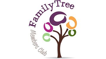 Family Tree Members Club